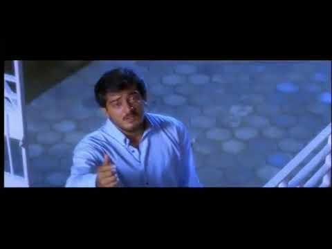 Enna Solla Pogirai(BGM) - Kandukondain Kandukondain - A.R.Rahman (HD)