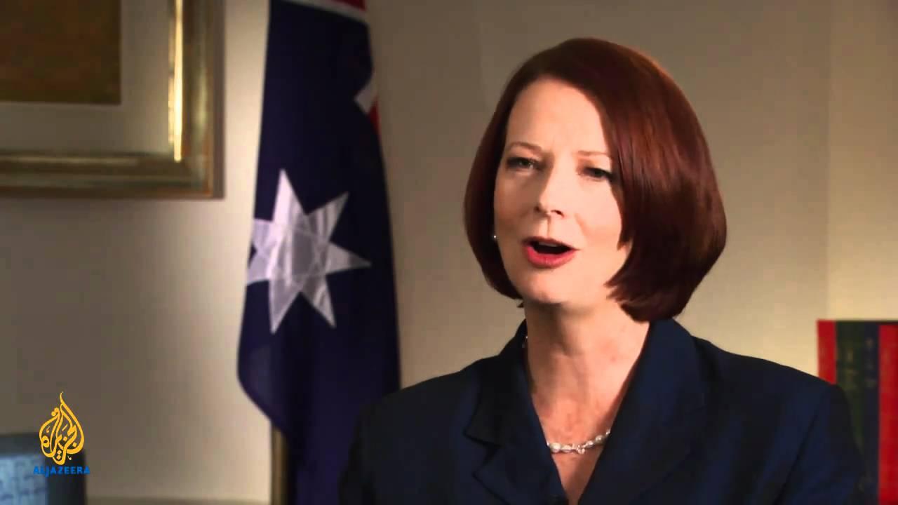 Youtube Julia Gillard nudes (56 pics), Hot