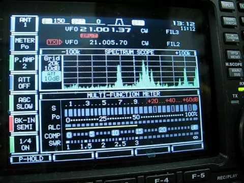 VK9DWX- HAM RADIO DX EXPEDITION Willis Island, Coral Sea