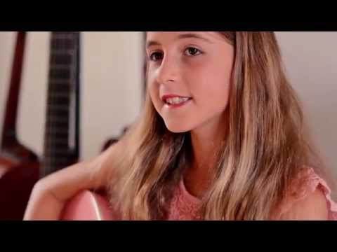 Guitar & Music Theory Lessons for Kids in Auckland