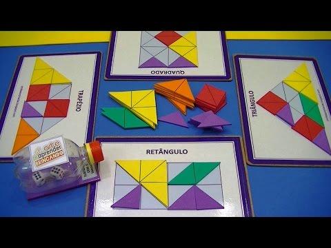 Trabalhos de matematica 2 serie