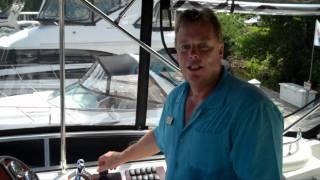 2011 Meridian 391 - Bayport, Minnesota