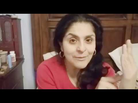 TESTIMONIO DE PILAR| PILAR CATOLICO| CONSAGRACION A LA VIRGEN MARIA