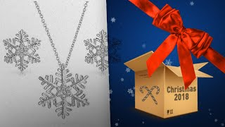 Best Of Bling Jewelry Jewelry Sets Gift Ideas / Christmas Gift Ideas For Her