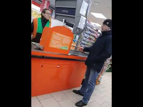 Вот грамотный продавцы в монетке в городе Екатеринбург улица шорса 30