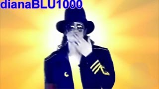 MICHAEL JACKSON-BEST OF JOY