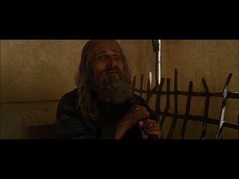 Exodus: Gods And Kings - Ending Scene (HD)