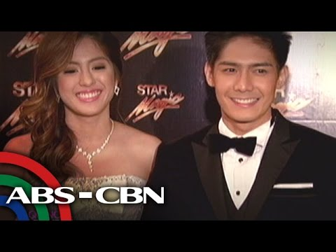 Robi reacts about 'pregnancy issue'