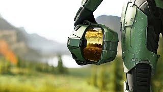 5 New SCI-FI Games in 2019   PS4 Xbox One PC