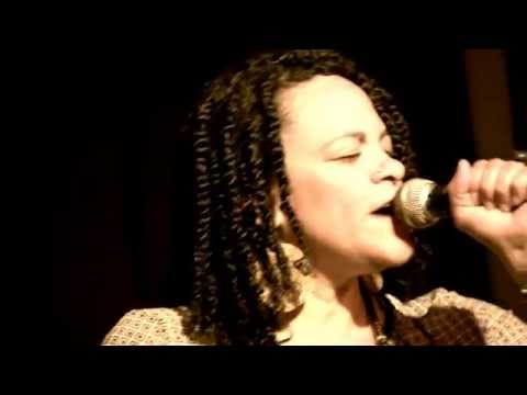 """BALTMORE BOOM BAP SOCIETY (featuring URSULA RUCKER): """"The Return To Innocence Lost"""" (For OOH)"""