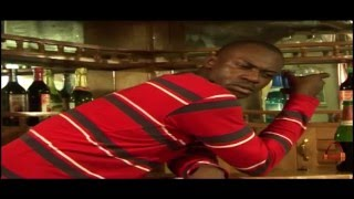 Aye Onilara [Part 2] - Yoruba Classic Movie