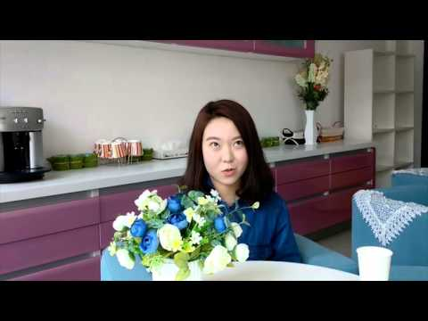 Beijing Foreign Studies University | IBS | Park Hae Young