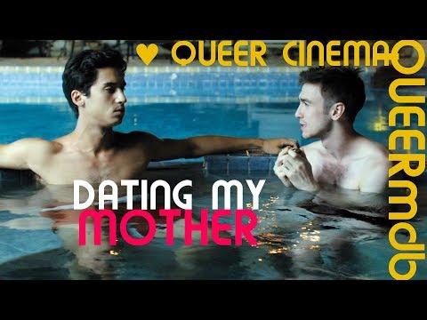 Dating My Mother | Gayfilm 2017 -- Full HD Trailer