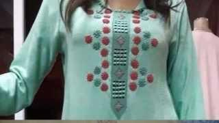 جديد في تصاميم الراندة randa marocaine