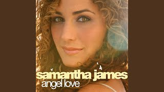 Angel Love (King Kooba Mas Latino Mix)