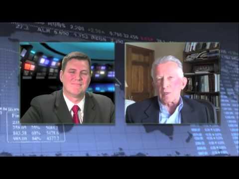 Part-Time CFO   Interim CFO   Virtual CFO   Chief Financial Officer   Financial Director