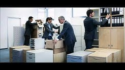 Office Movers Near Me in Albuquerque NM | ABQ Household Services (505) 850 3570