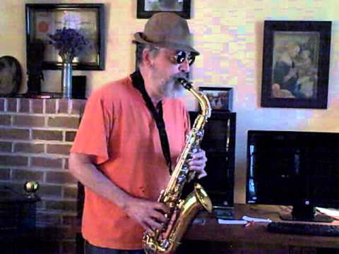 king 613 alto sax serial numbers