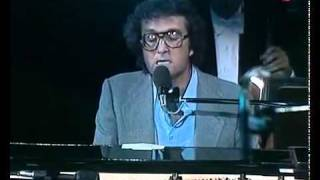 Watch Randy Newman Davy The Fat Boy video