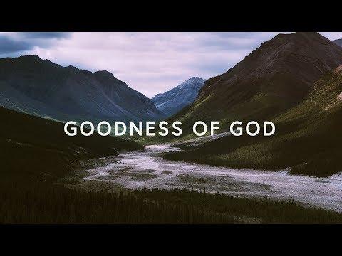 goodness-of-god-(lyrics)-~-bethel-music