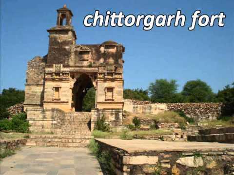Chattisgarh Tourist Attractions