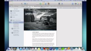 iBooks Author: The Complete Beginner's Guide