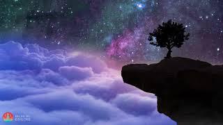 Peaceful Sleep Music, Music for Sleeping, Fall Asleep Faster, Relaxing Music for Meditation
