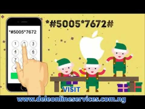 EARN FROM OUR ICT PARTNER