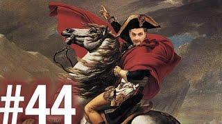 Clash Of Clans Türkçe: Klan Savaşları #44
