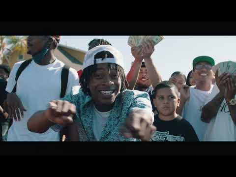 Capolow ft. Haiti Babii - Pricey (Official Music Video)