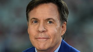 The Real Reason You Don't Hear From Bob Costas Anymore