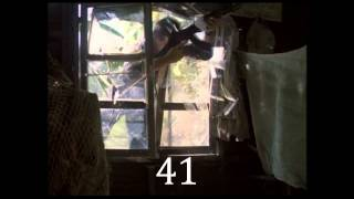 Video Braddock : Missing In Action III (1988) Chuck Norris KillCount download MP3, 3GP, MP4, WEBM, AVI, FLV Januari 2018