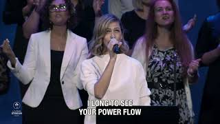 Fresh Oil | LSC Worship