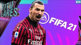 El FIFA molesta a ZLATAN | Confirman: ISCO quiere IRSE | Mascherano se RÍE de este rumor