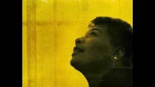 Watch Ella Fitzgerald Midnight Sun video