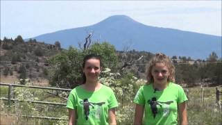 Highlights of Siskiyou County