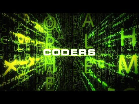 Developing for Apple TV - Coders Episode 25