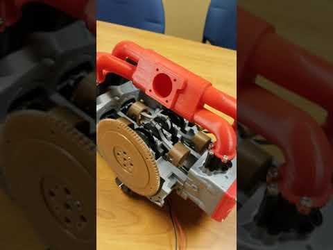 BASS PRO QUALIFIER PQX10SHD BAITCASTER Ceramic Lightning ABEC 5  Manufacturer/Model By Series