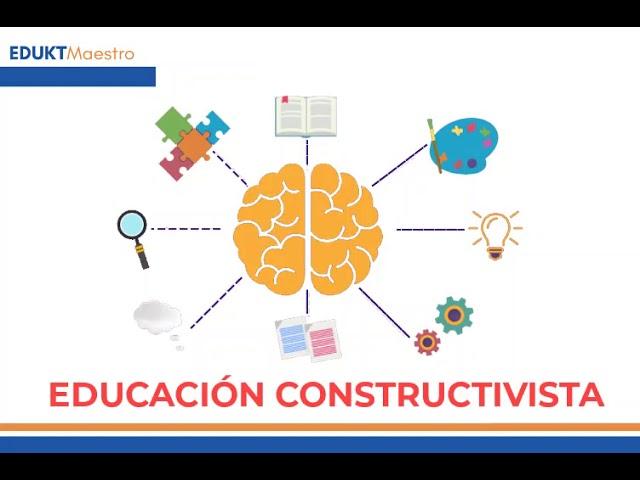 Plataforma Virtual para Instituciones Educativas