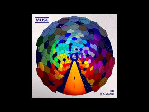Muse - United States of Eurasia (+ Collateral Damage) HD