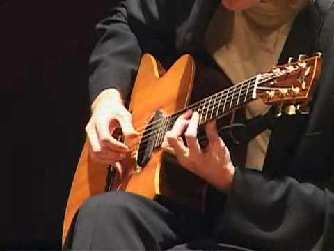 Doug Smith perform Stars & Stripes Forever by Sousa