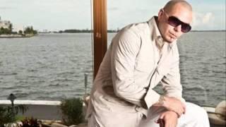 Gente De Zona Ft. Pitbull Vacaciones Remix.mp3