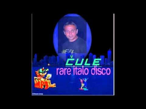 disco modjo