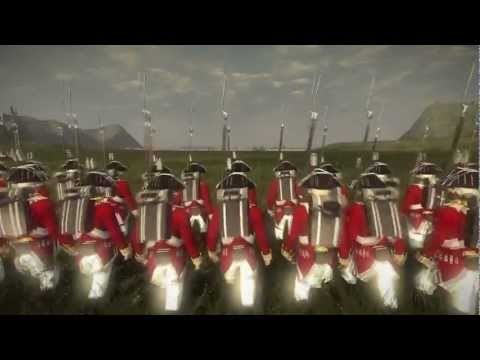 The french revolutionary wars part 5: the siege of Toulon