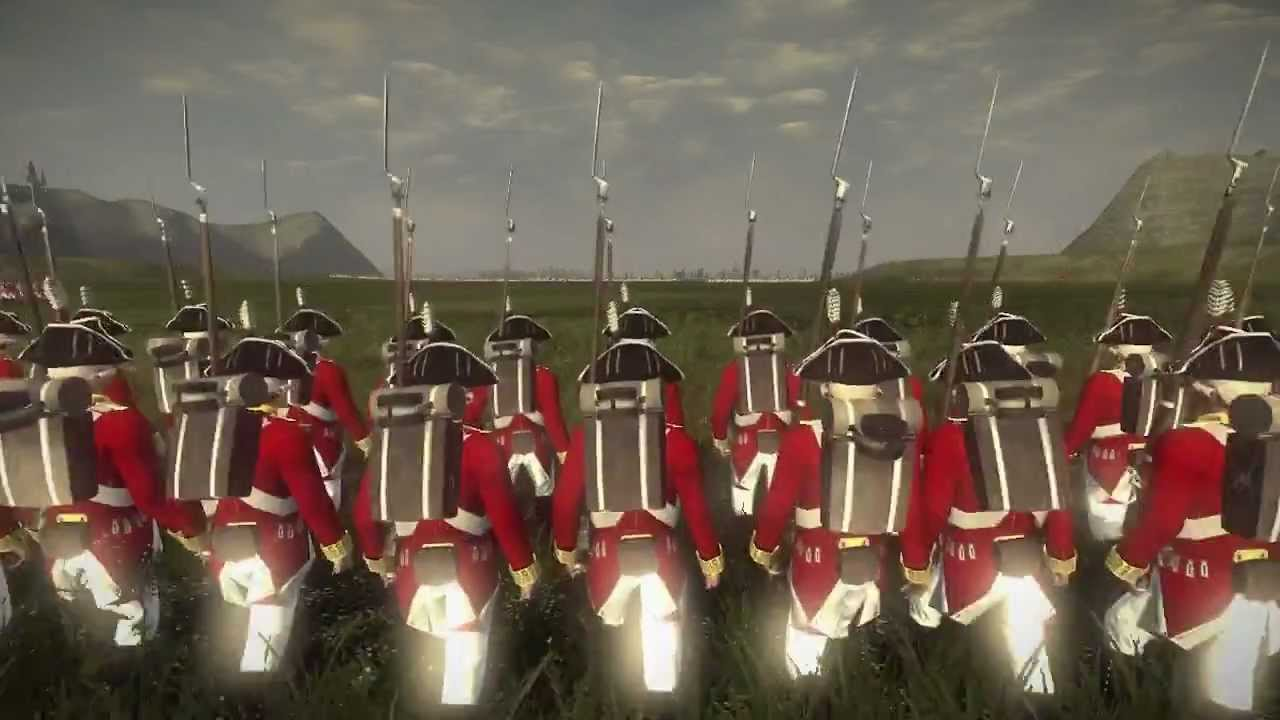 The french revolutionary wars part 5 the siege of toulon for Portent g3 sl 8