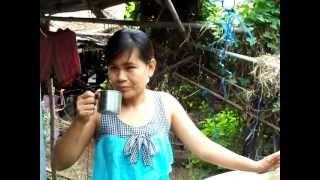 Thailand Village Lifestyle thumbnail