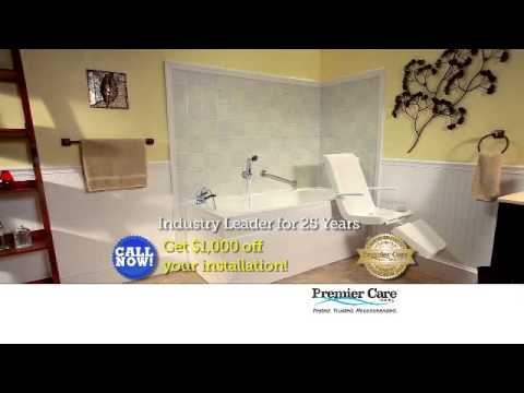 bath premier home tubs depot tub hand canada inch and gelcoat left walk care bathtubs the categories en x p soaking in whirlpools