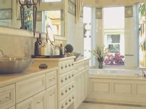 Kitchens By Design Llc Danbury Ct Youtube