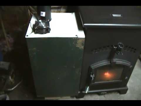 quadra fire mt vernon ae pellet stove battery back u doovi. Black Bedroom Furniture Sets. Home Design Ideas