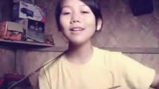 Alo Alo Ami Kokhono Khuje Pabona By Tahsan Song Cover Song